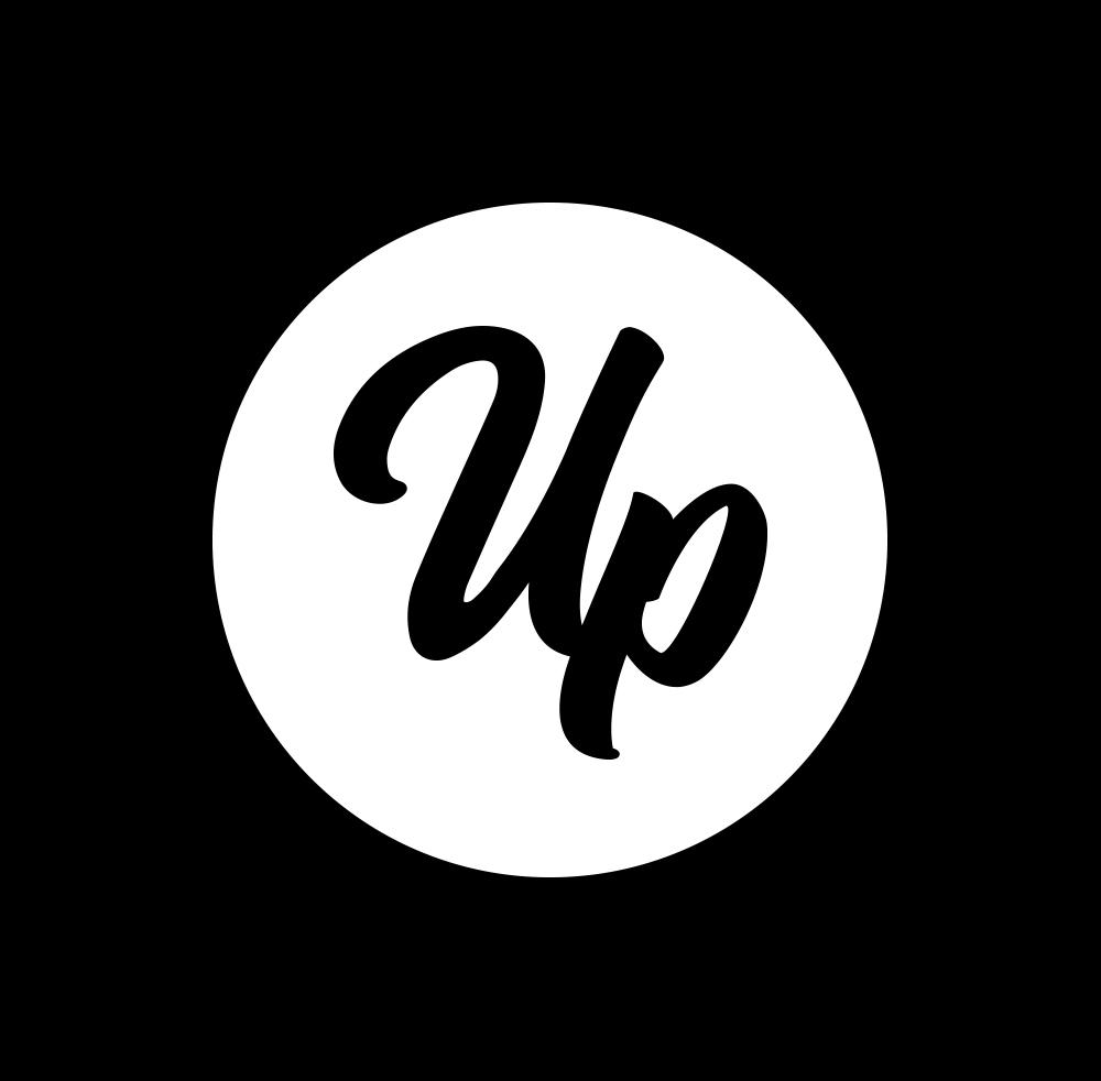 http://www.up-design.net/Up%20Design